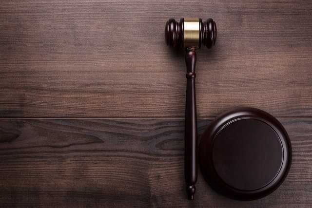 آییننامه اجرایی ماده (٣٠) قانون بیمه اجباری شخص ثالث